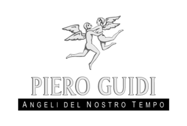 logo-piero-guidi-pelletteria-campora