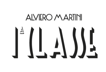 logo-1-classe-alviero-martini-pelletteria-campora